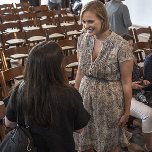 Beth Inglish_Creative Mornings Nashville_July 2018 (16)