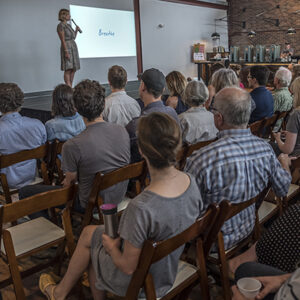 Beth Inglish_Creative Mornings Nashville_July 2018 (8)